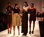 Amazon India Fashion Week 2016 - Rina Dhaka