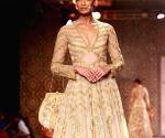 India Couture Week 2016 - Rimple and Harpreet Narula