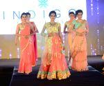 : Mumbai: GJF Fashion Nite by All India Gems & Jewellery Trade Federation