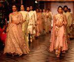 India Couture Week 2019 - Rahul Mishra