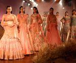 India Couture Week 2019 - Rakul Preet Singh