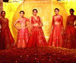 India Couture Week 2019 - Malaika Arora
