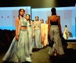 Lakme Fashion Week (LFW) Summer/Resort 2019 - Neha Agarwal