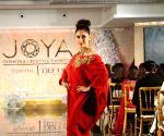 Joya Fashion & Lifestyle Exhibition