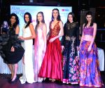 Asian Designer Week 2015