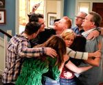 'Modern Family' spin-off series on the cards?