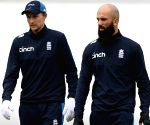 Moeen might not be a part of England's Ashes touring party: Reports