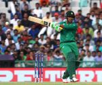 Sharjeel tenders unconditional apology for career revival