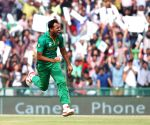 WC: Pakistan include Amir, Riaz to bolster pace attack