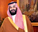 Saudi oil attack tests international community: MBS