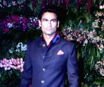 All the legends were celebrating with me: Kaif on Natwest final