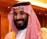 Pakistan confers highest civilian honour on Saudi Crown Prince