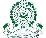Mohammedan Sporting mourns death of former office secretary