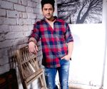 Language of Love: Mohit Raina learnt French for 'Shiddat' role