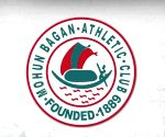 I-League: Mohun Bagan continue winning run with 2-1 win