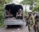 6 NSCN (IM) insurgents killed in Arunachal