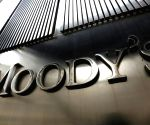 Second COVID-19 surge will delay earnings recovery for Indian companies : Moody's