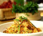 Sample West Coast cuisine in heart of Delhi