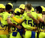 More fun for fans as CSK ties up with new video-sharing partners