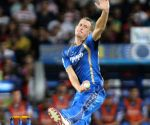 Morris key for Rajasthan Royals against Punjab Kings