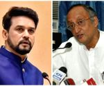 MoS Finance counters Bengal FM's charge of ignoring dissent, says GST Council reflects collective spirit