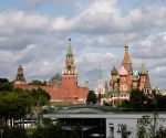 Russia to never initiate use of nukes: Kremlin