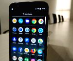 Moto G6: Dependable performer with good looks in a budget (Tech Review)