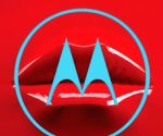 Motorola readying Samsung Galaxy Note rival with stylus