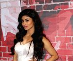 Mouni Roy, Varun Sharma and Sunny Singh to feature in Holi song