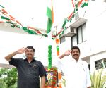 (MAA) Independence Day Celebrations