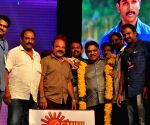 Sarrainodu Movie Blockbuster Function