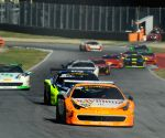 Singhania finishes fourth in Ferrari championship