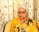 File Photos: Mridula Sinha