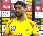 Ideal opportunity to try youngsters now: Dhoni after loss