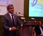 CII MSME Conclave – Public and Private Procurement