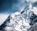 Nepal to announce new height of Mt Everest soon