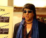 मुकेश खन्ना के मौत की उड़ी अफवाह, अभिनेता ने कहा मैं बिलकुल ठीक हूं