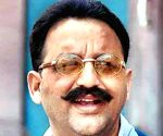 Mukhtar Ansari to be brought from Punjab jail to UP