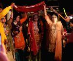 PAKISTAN MULTAN PAKISTANI WEDDING