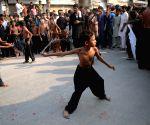 7th day of Muharram