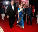 India has wonderful cinema culture: Oscar Academy head