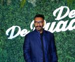 Continue to be sensitive to #MeToo movement: Ajay