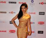60th Britannia Filmfare pre awards party