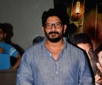 Thoroughly enjoying working on 'Pagalpanti': Arshad Warsi