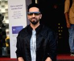 Men should understand what consent is: Ayushmann