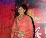 Screening of film Rang Rasiya
