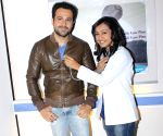 Bindass' Zindagi Wins promotes Emraan Hashmi's Mr X
