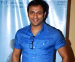I'm not 'Maidaan' producer, actor Joy Sengupta clarifies