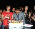 Birthday Party of Kamal Khan