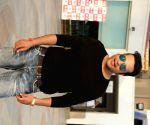 92.7 BIG FM launches new show BIG Garmi Ki Chhutti